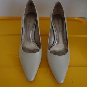 Women's Pumps by Antonio Melani